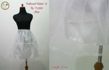 petticoat15